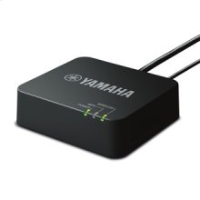 Wireless Network Adapter