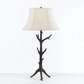 Root Table 7930-TL