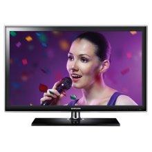 "19"" Class (18.5"" Diag.) LED 4000 Series TV"