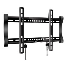 Fixed Ultra Low Profile Wall Mount For Most Televisions 32 - 47 inches