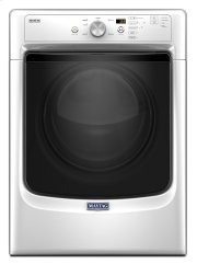 Large Capacity Dryer with Wrinkle Prevent Option and PowerDry System - 7.4 cu. ft. Product Image