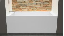 BC 11 tub/shower The Cube Collection