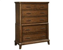Estes Park Drawer Chest
