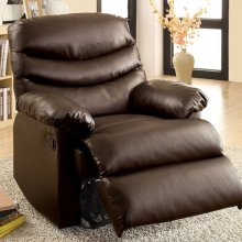 Pleasant Valley Recliner