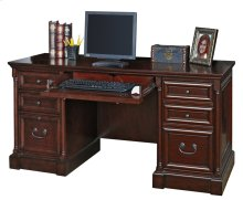 Efficiency Credenza