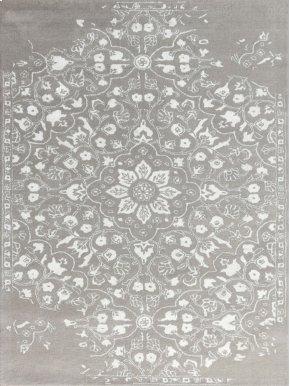 Art-4 Silver White