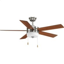 "Verada 52"" Ceiling Fan"