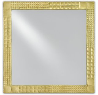 Suvi Mirror - 24sq x 1d