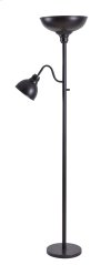 Dale - Mother and Son Floor Lamp