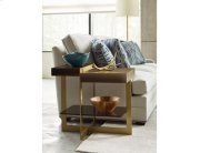 Winkler End Table Product Image