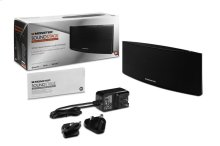 SoundStage Wireless Home Music System S1 Mini Bluetooth Speaker