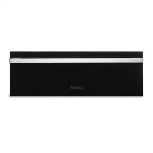 "Viking30"" Warming Drawer - MVWD630SBG Virtuoso 6 Series"