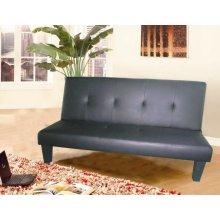 7511 Black PVC