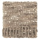 Park Throw, DRIFTWOOD, THRW Product Image