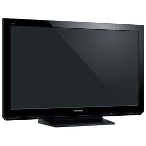 """PanasonicVIERA(R) 42"""" Class PX34 Series Plasma HDTV (41.6"""" Diag.)"""