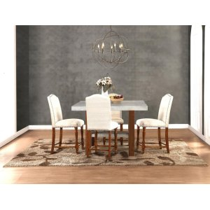 Dining Room Groupsets