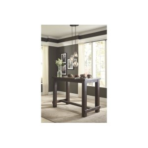 Ashley FurnitureSIGNATURE DESIGN BY ASHLERectangular Bar Table