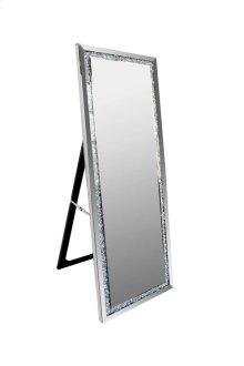 Cheval Mirror