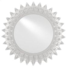 August Mirror