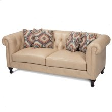 97-43000 Sofa