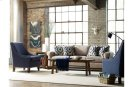 Traverse Grande Sofa Product Image
