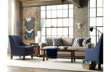 Traverse Grande Sofa