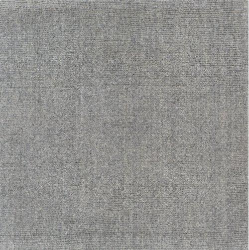 Bari BAR-2304 6' x 9'