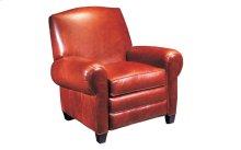 Bentley Accent Chair