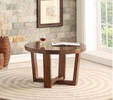 Smart Buy Coffee Table