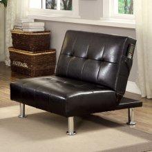 Bulle Chair