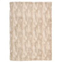 "Throw Sz202 Beige 50"" X 70"" Throw Blankets Product Image"