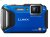 Additional LUMIX WiFi Enabled Tough Adventure Camera DMC-TS6A