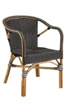 Paley Bistro Chair Product Image