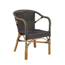 Paley Bistro Chair