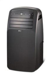 12,000 BTU Portable Air Conditioner Product Image