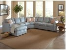 Northfield Sectional Product Image