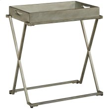 Devien Tray Table