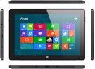 "10"" Windows/intel 1g-16g Tablet Product Image"