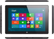 "10"" Windows/intel 1g-16g Tablet"