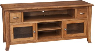 Villa Large TV Cabinet