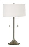 Stowe - Table Lamp