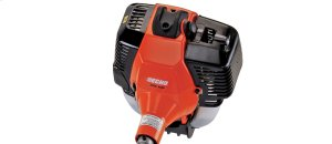 42.7cc Brushcutter - ECHO's Most Powerful Brushcutter