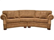 Lawrence Sectional Product Image