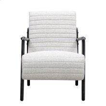 Emerald Home Zola Accent Chair Oatmeal U3489-05-05