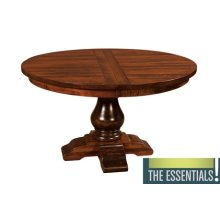 Wellington Round Table