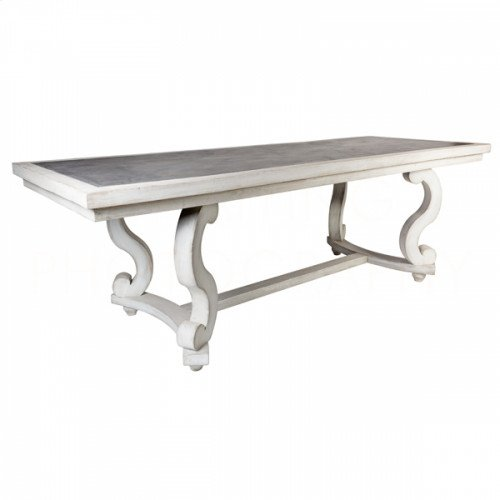 Cosenza Dining Table