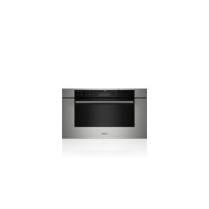 "Wolf30"" M Series Transitional Convection Steam Oven"