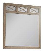Randall Mirror Product Image