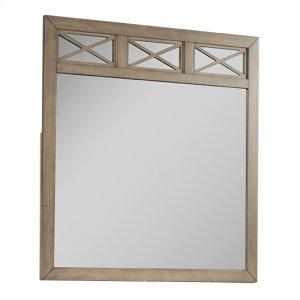 Hillsdale FurnitureRandall Mirror
