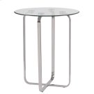 Arpeggio - Accent Table Product Image